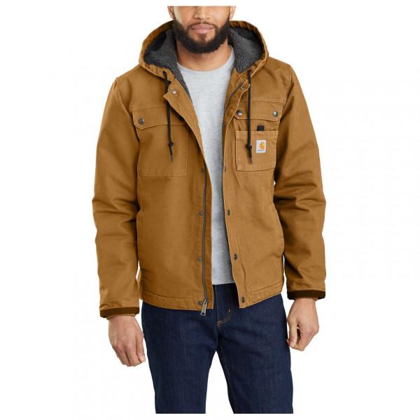 Bartlett Jacket - Casual jacket