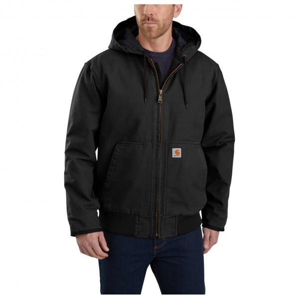 Carhartt - Duck Active Jacket - Casual jacket
