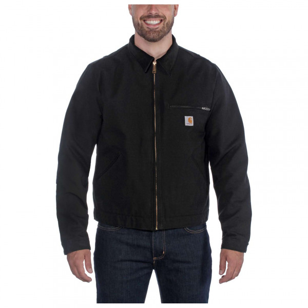 Duck Detroit Jacket - Casual jacket