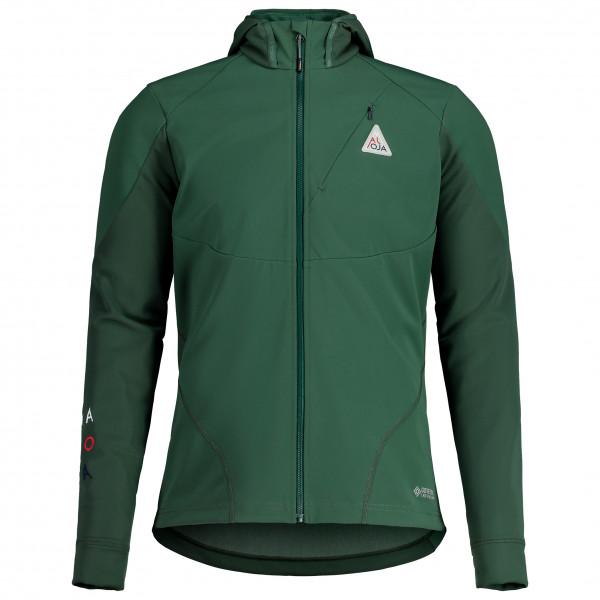 BeppinM. - Cross-country ski jacket