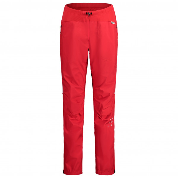 Maloja - CrottiM. - Cross-country ski trousers