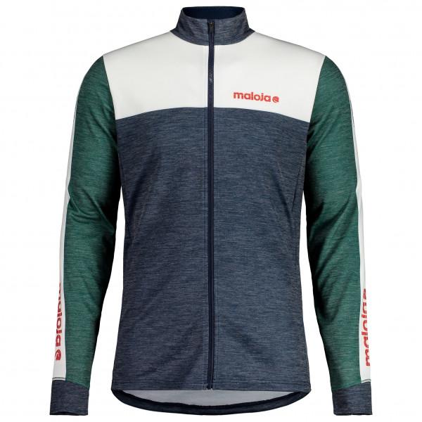 Maloja - StupaM. - Cross-country ski jacket