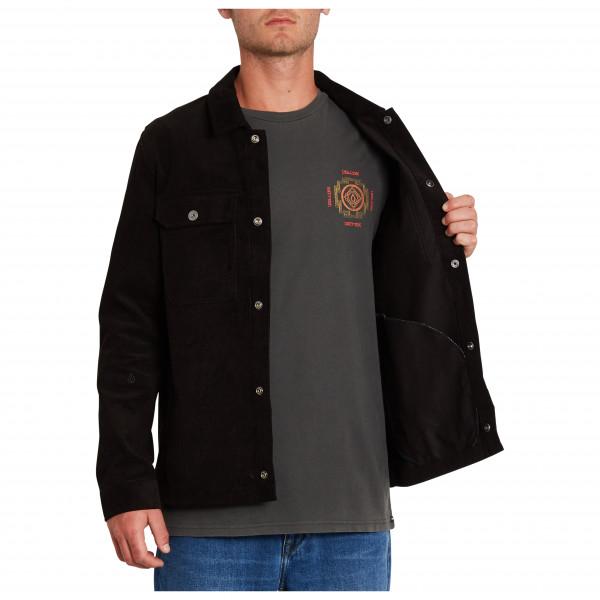 Likeaton Jacket - Casual jacket