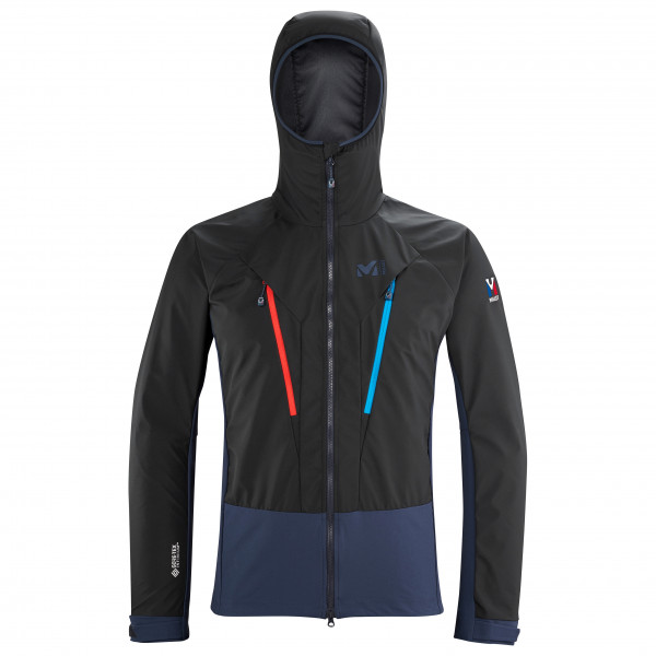 Trilogy V Icon Infin Jacket - Softshell jacket
