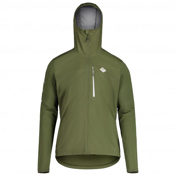 Maloja - BeifussM. - Softshell jacket