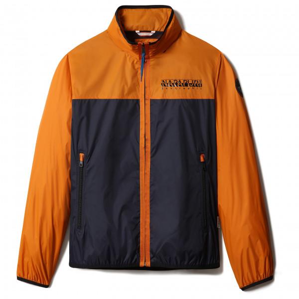 Arino - Casual jacket