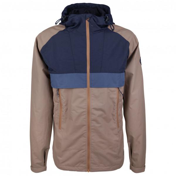 J ¤ger Franz Jacket - Casual jacket