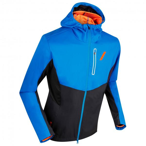 Daehlie - Jacket Coverage - Veste de ski de fond