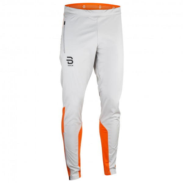 Daehlie - Pants Raw 4.0 - Cross-country ski trousers