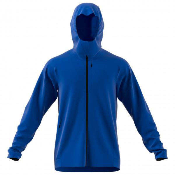 adidas - Terrex Hi-Loft - Softshell jacket