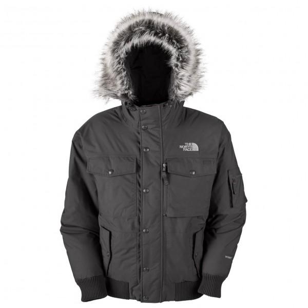 The North Face - Men's Gotham Jacket