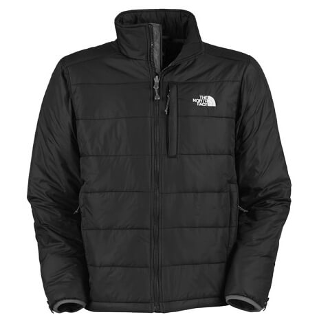 The North Face - RP Jacket - Winterjacke