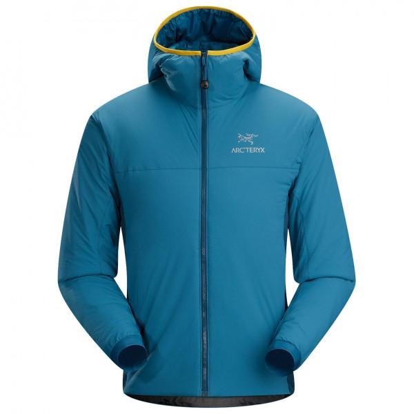 Arc'teryx - Atom LT Hoody - Coreloft jacket