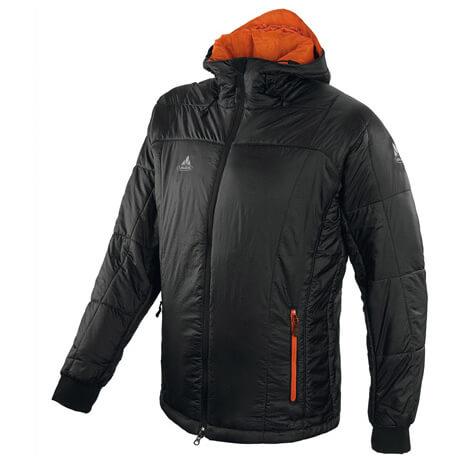 Vaude - Thulium Jacket - Winterjacke