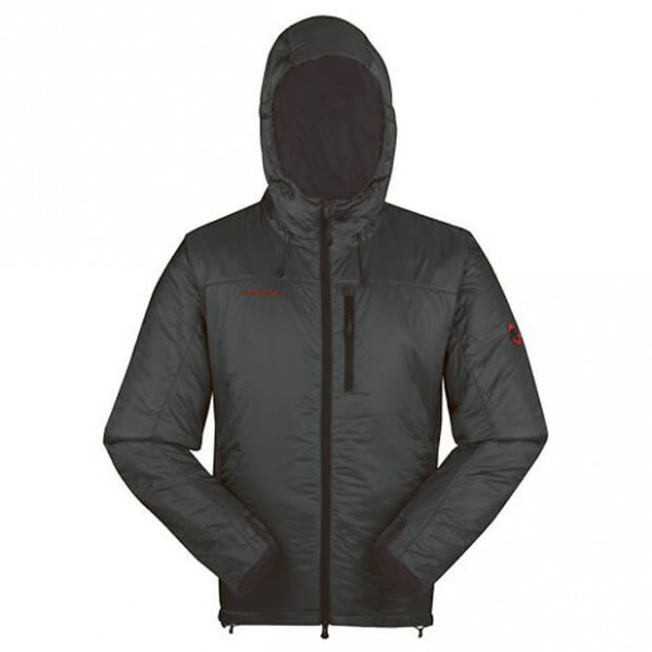 Mammut - Stratus Flash Jacket Men - Winterjacke