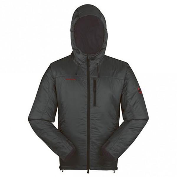 Mammut - Stratus Flash Jacket Men - Winterjacke