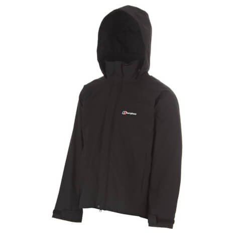 Berghaus - RG 3-in-1 - Winterjacke