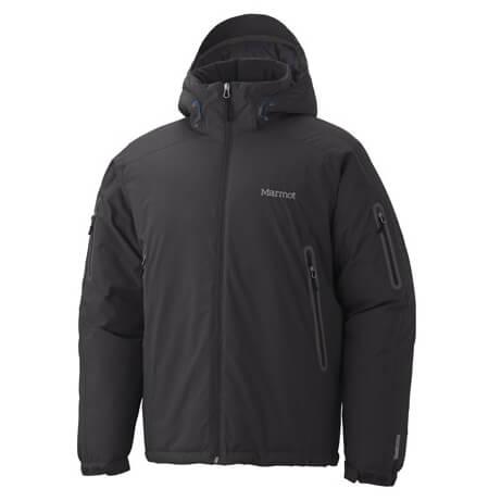 Marmot - Grand Montet Jacket - Daunenjacke