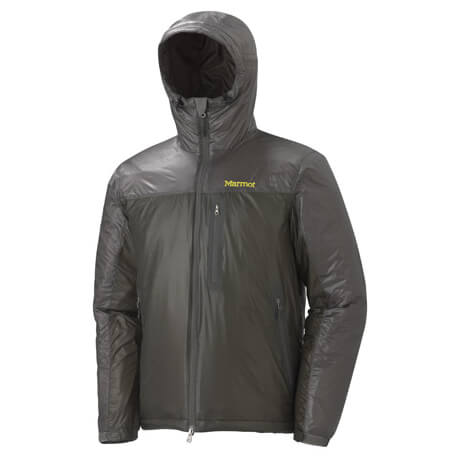 Marmot - Ellsworth Jacket - Isolationsjacke