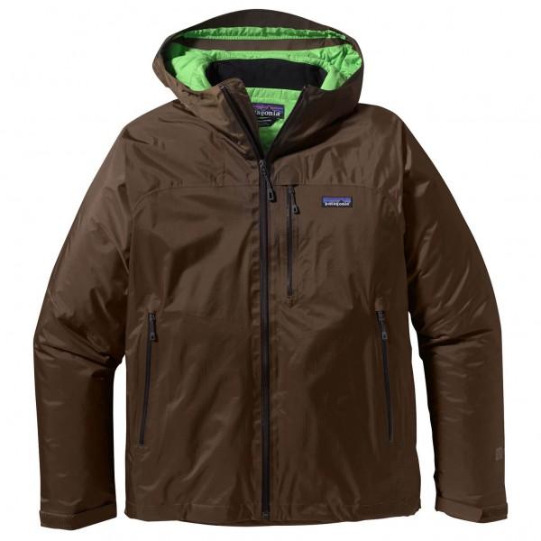 Patagonia - Nano Storm Jacket - Winterjacke