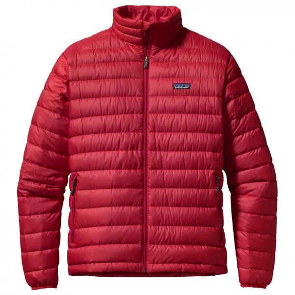 Patagonia - Down Sweater - Untuvatakki