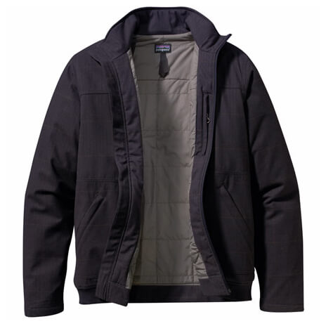 Patagonia - Cleegan Jacket - Winterjacke