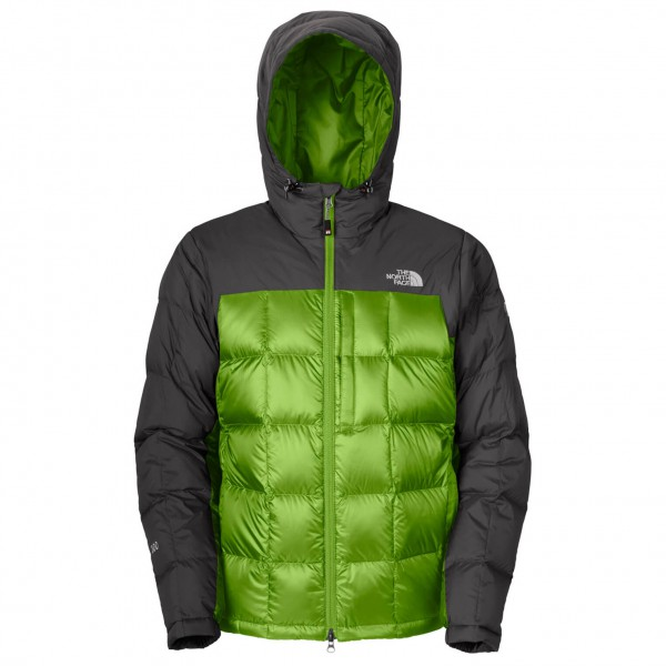 The North Face - Catalyst Jacket - Daunenjacke