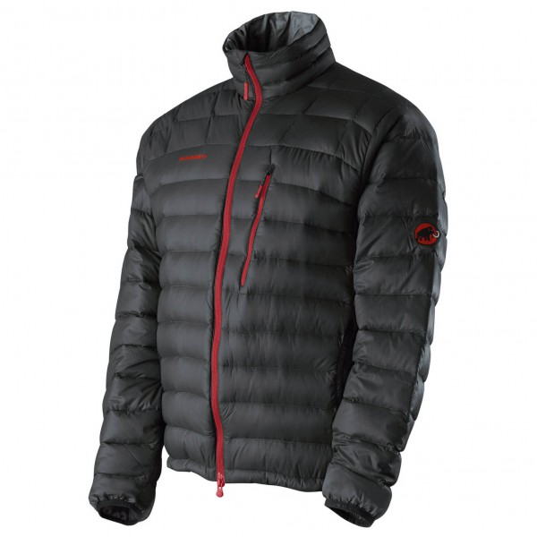 Mammut - Broad Peak II Jacket Men