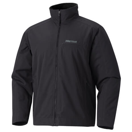 Marmot - Butte Jacket - Winterjacke