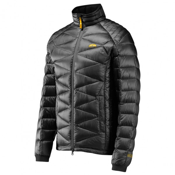 GoLite - Demaree Canyon 800 Fill Down Jacket - Daunenjacke