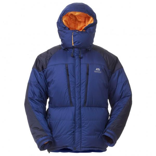 Mountain Equipment - Classic Annapurna Jacket - Daunenjacke