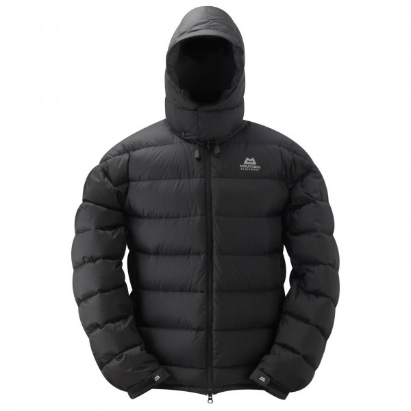 Mountain Equipment - Classic Lightline Jacket - Doudoune