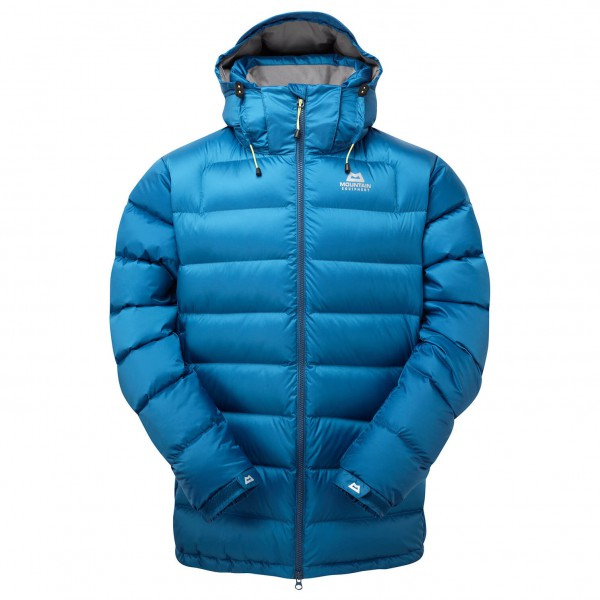 Mountain Equipment - Classic Lightline Jacket - Donzen jack