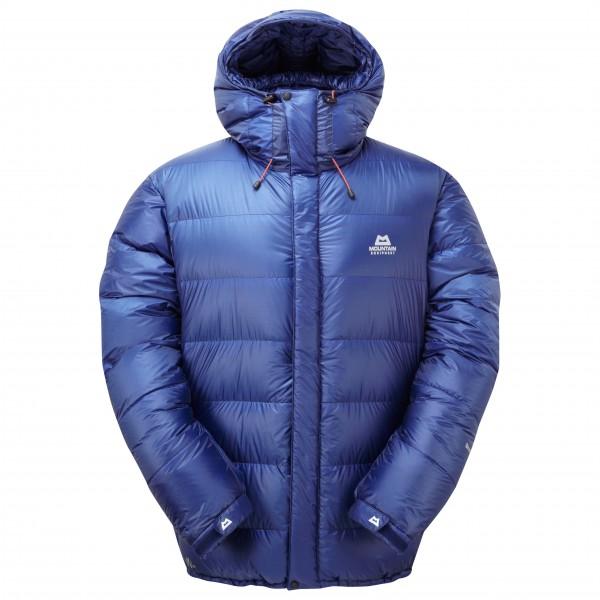 Mountain Equipment - Gasherbrum Jacket - Down jacket