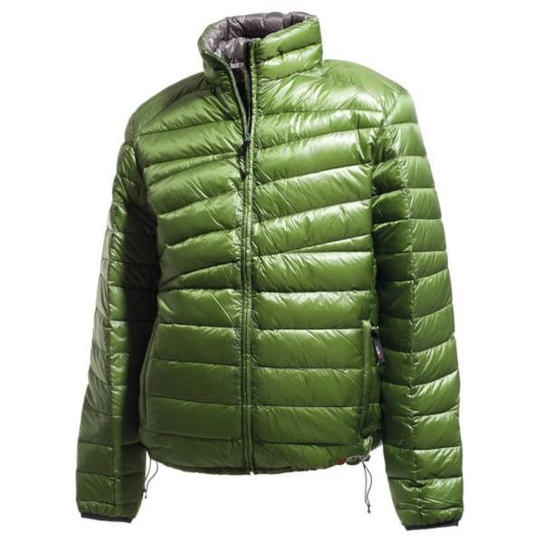 Yeti - Purity - Down jacket