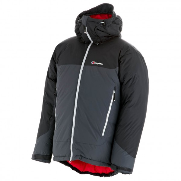 Berghaus - Magma Down Jacket - Winterjacke