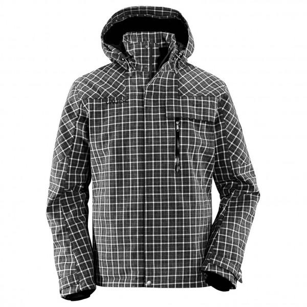 Vaude - Tokano Jacket - Winter jacket
