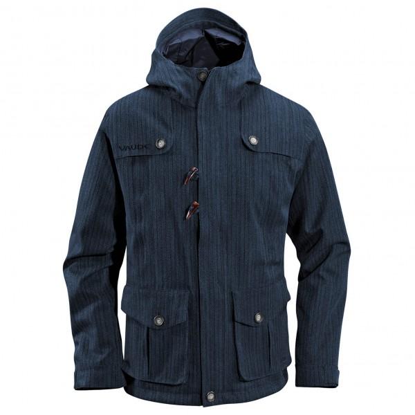 Vaude - Yale Jacket IV - Winterjacke