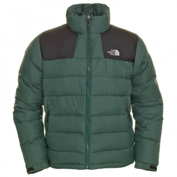 The North Face - Massif Jacket - Daunenjacke