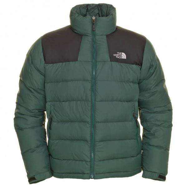 The North Face - Massif Jacket - Untuvatakki