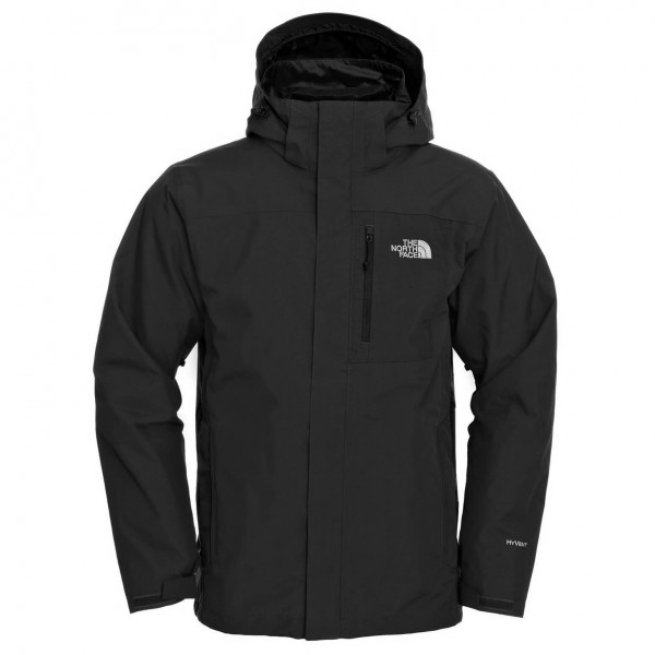 The North Face - Cassius Triclimate Jacket - Doppeljacke