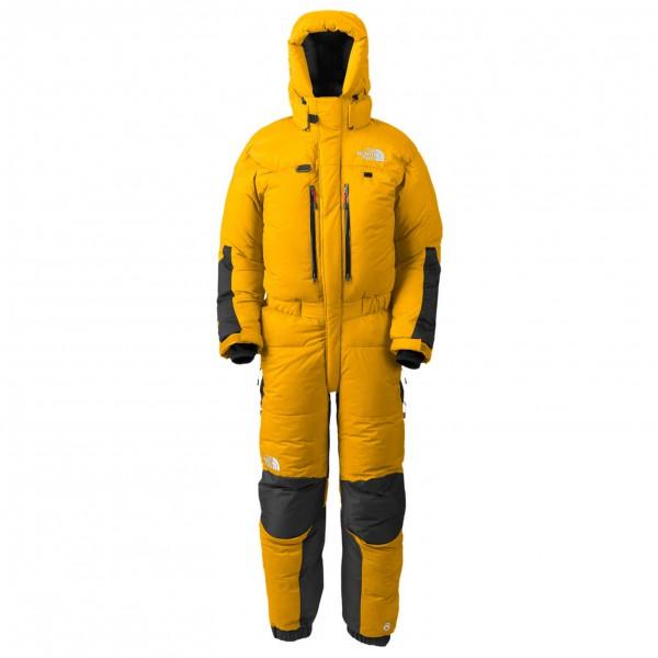 The North Face - Himalayan Suit - Combinaison d'expédition