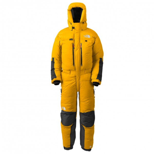 The North Face - Himalayan Suit - Expeditionsanzug
