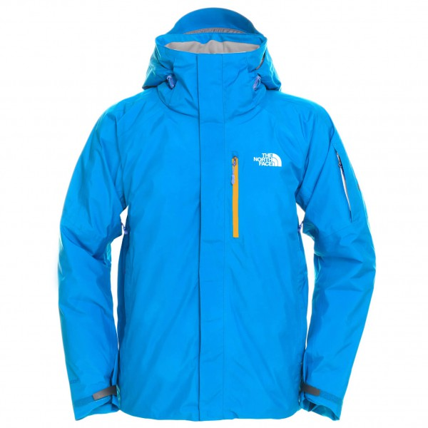 The North Face - Kapwall Jacket - Winterjacke