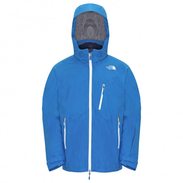 The North Face - Elbert Jacket - Winterjacke