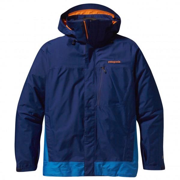 Patagonia - 3-in-1 Snowshot Jacket - Dubbel jack