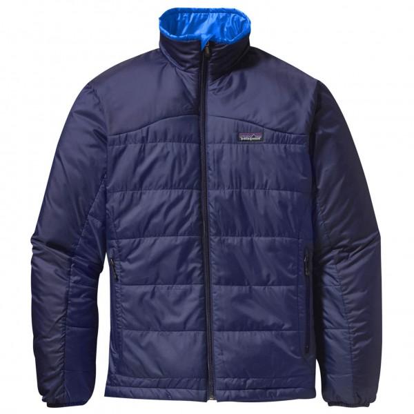 Patagonia - Micro Puff Jacket - Vinterjacka