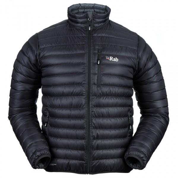 Rab - Microlight Jacket - Doudoune