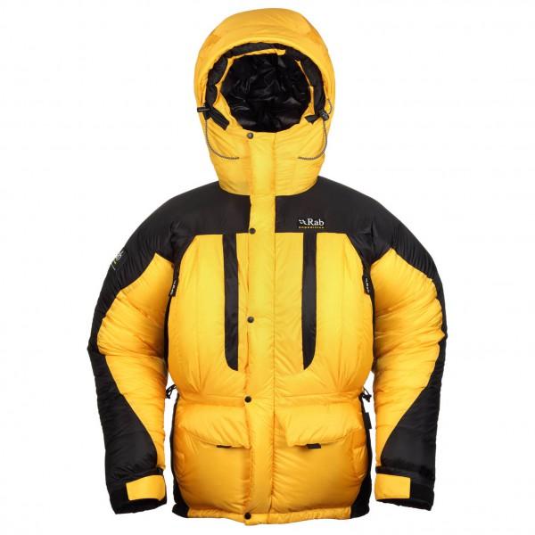 Rab - Expedition Jacket - Donsjack