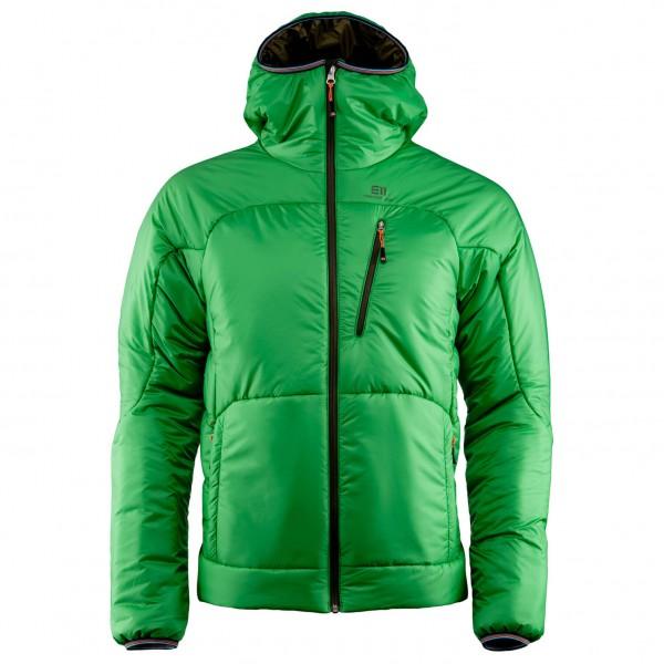 Elevenate - Trient Jacket - Kunstfaserjacke